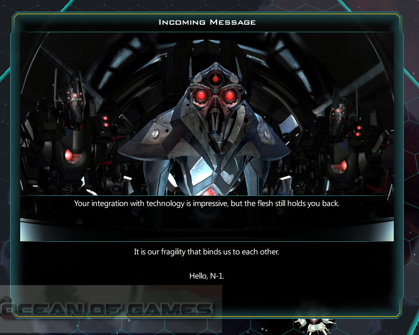 Galactic Civilizations III Download For Free