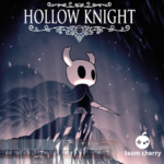 Hollow Knight Free Download