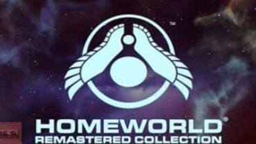 Homeworld Remastered Collection Download For Free