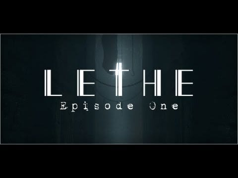 Lethe Episode One Free Download