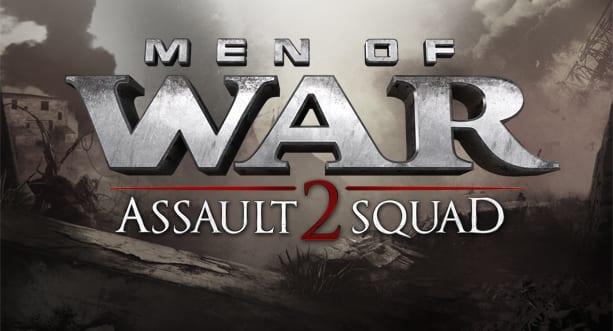 Men of war Assault Squad 2 Free Download1