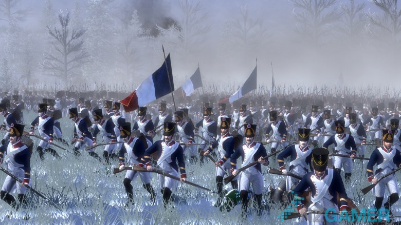Napoleon-Total-War-Free-Game-Features