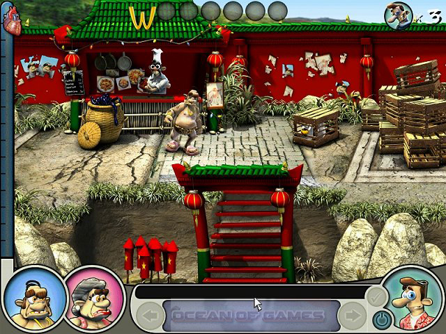 Neighbours From Hell Setup Download For Free