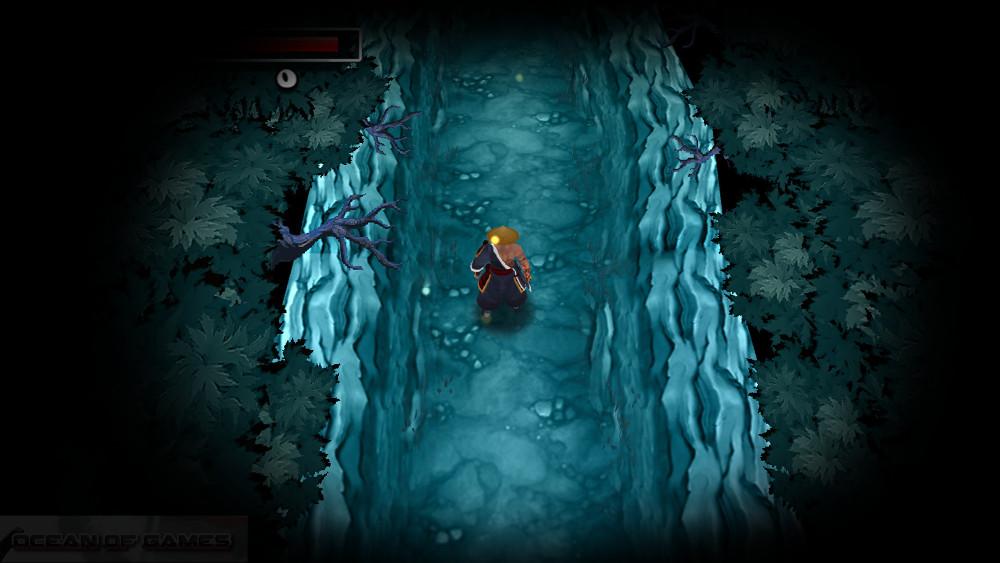 ninja avenger dragon blade free download  pc games