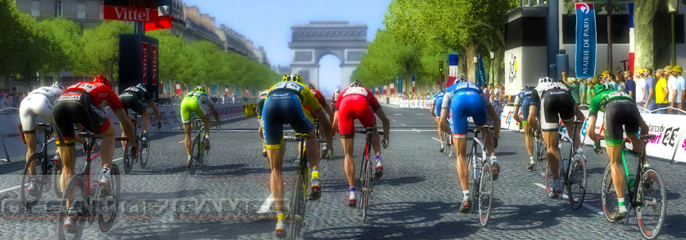 Pro Cycling Manager 2014 Setup Download For Free
