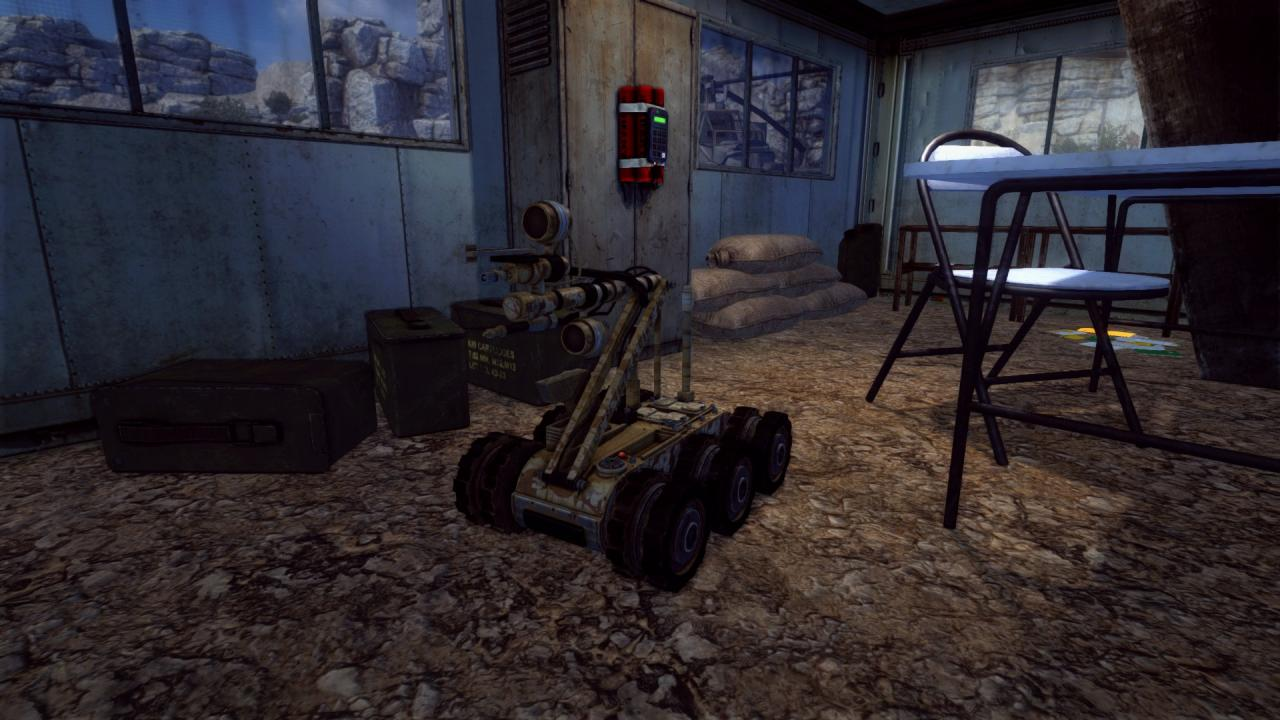 robot-squad-simulator-2017-download-for-free