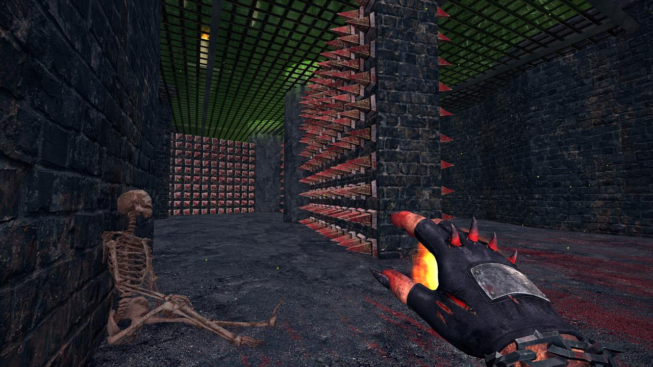 SEUM Speedrunners from Hell Dowload For Free