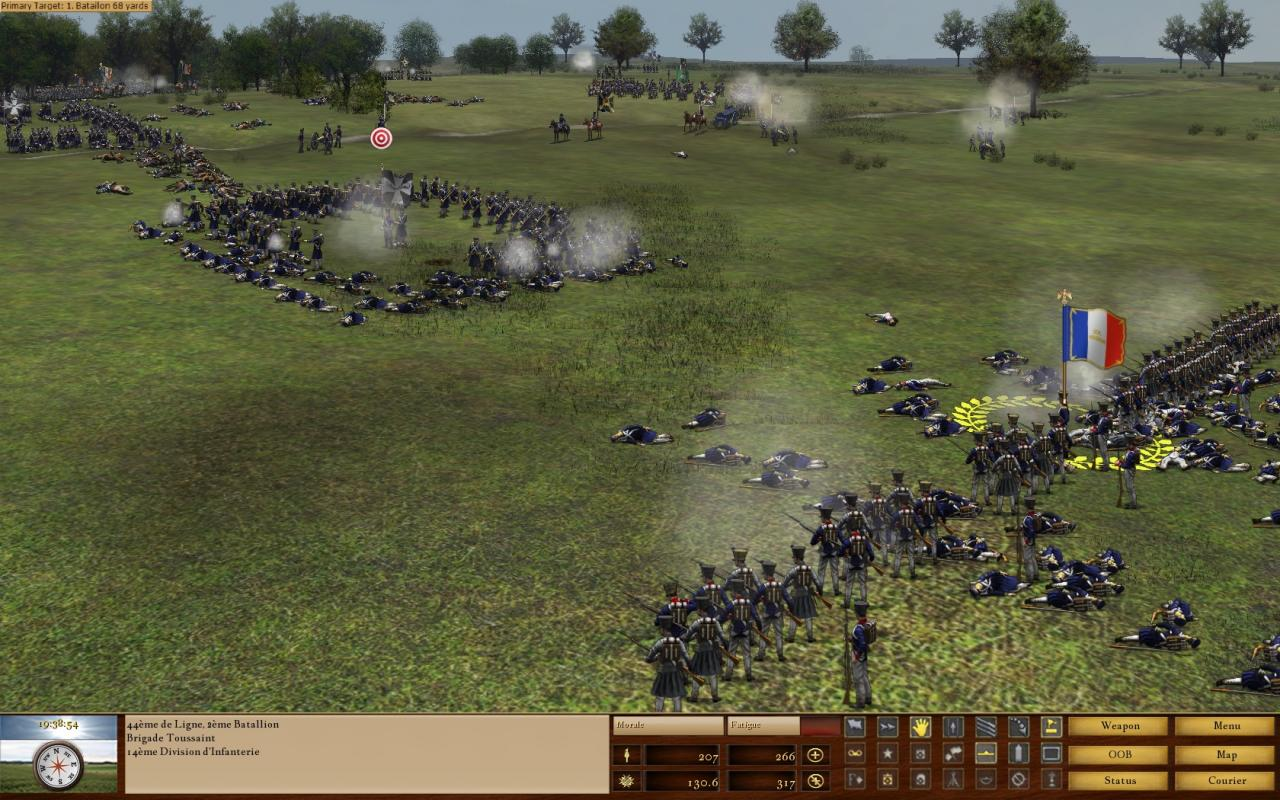 scourge-of-war-ligny-download-for-free
