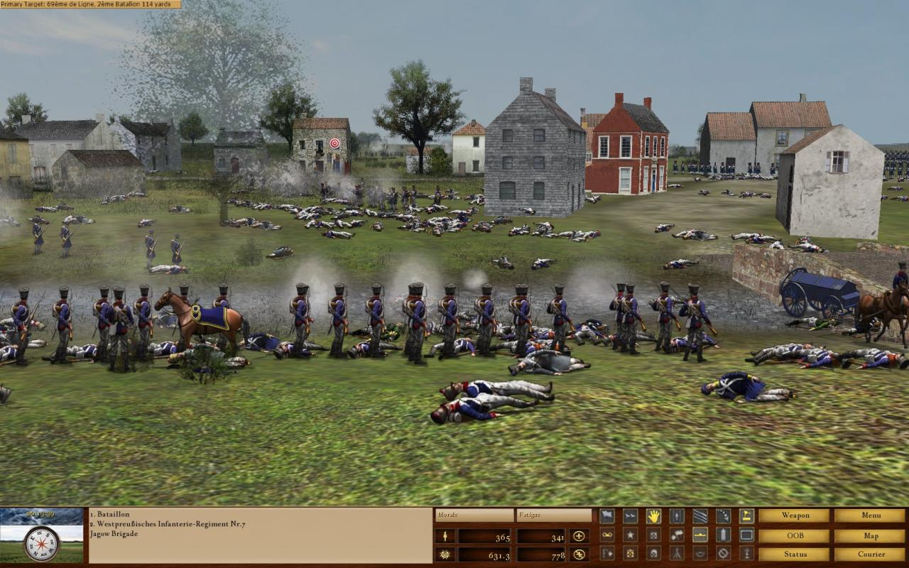 scourge-of-war-ligny-features