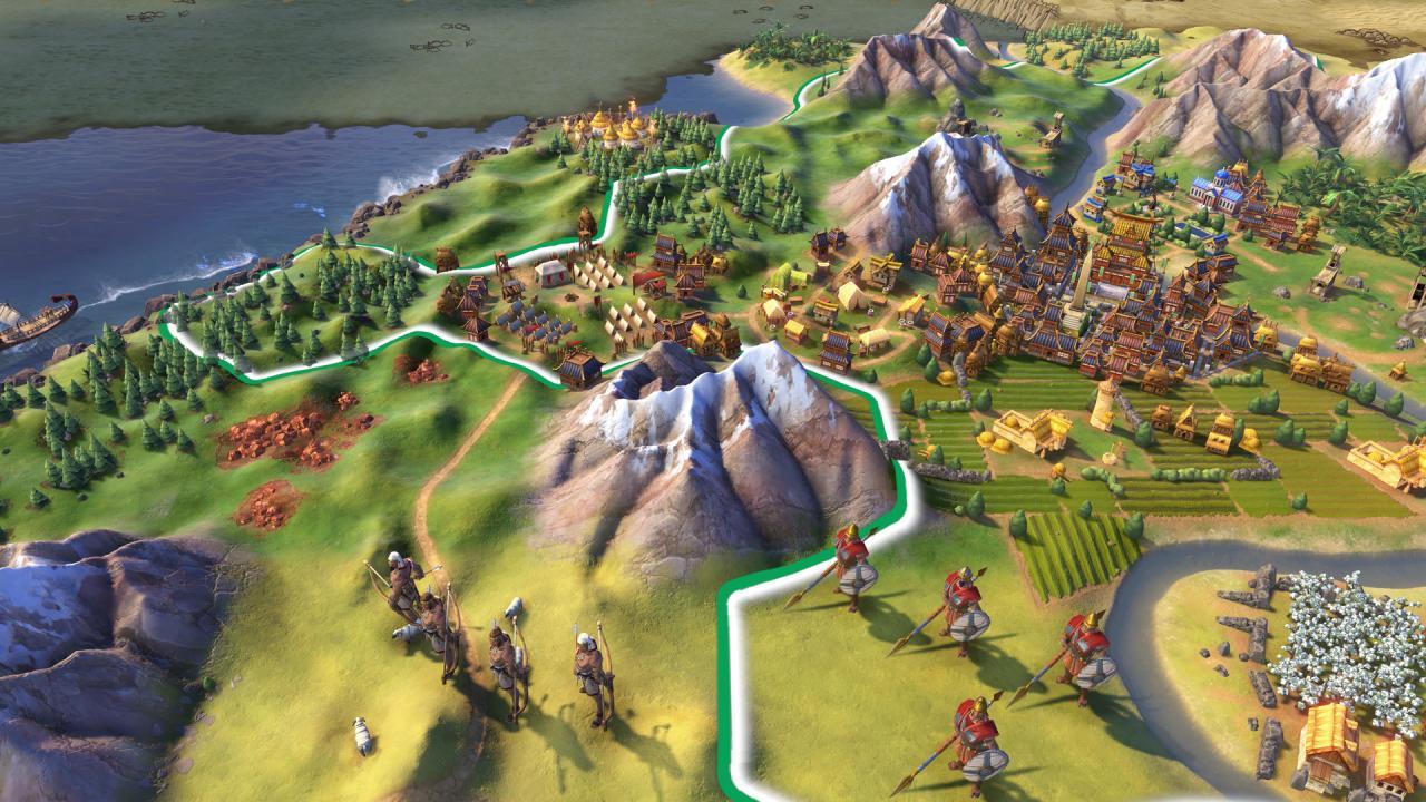 sid-meiers-civilization-vi-setup-free-download