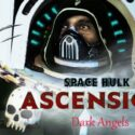 Space Hulk Ascension Dark Angels Free Download