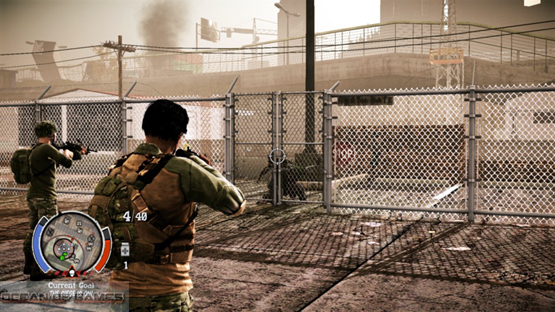 State Of Decay Lifeline Free Download