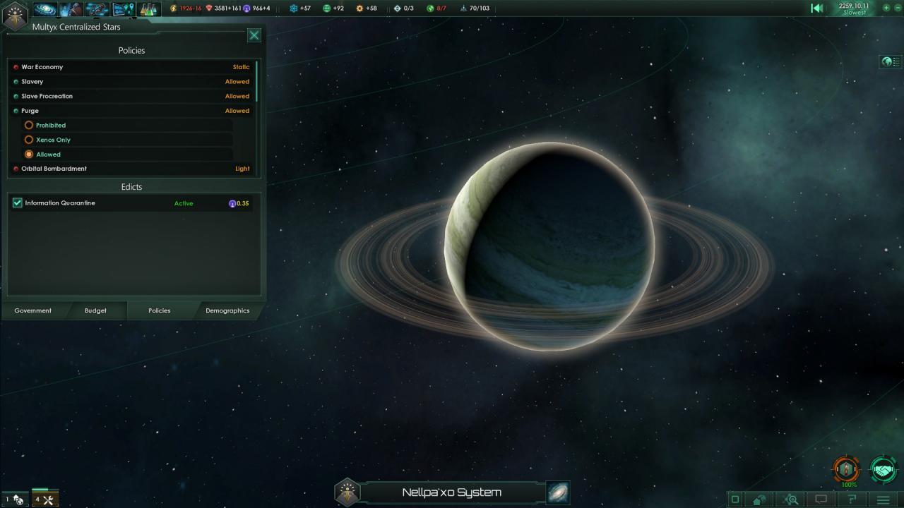 Stellaris Setup Free Download