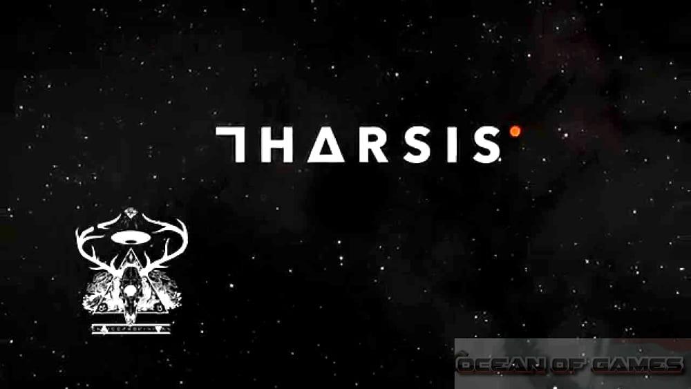Tharsis-PC Game Free Download