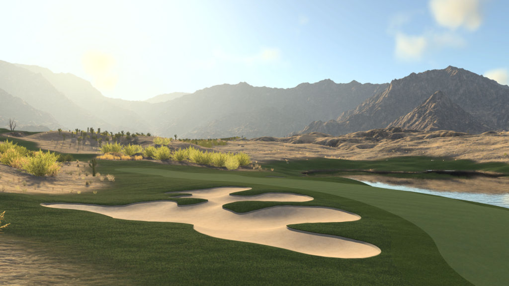 The Golf Club 2 Free Download 3 1024x576