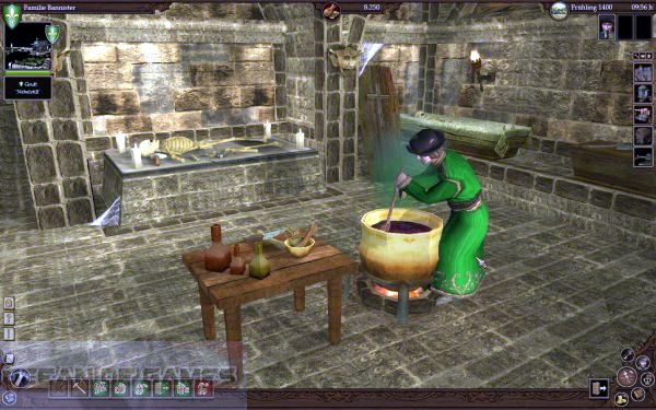 The Guild 2 Renaissance Download For Free