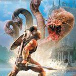 Titan Quest Free Download