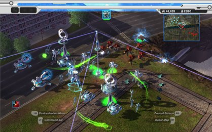 Universe-at-War-Earth-Assault-Free-Game-Features