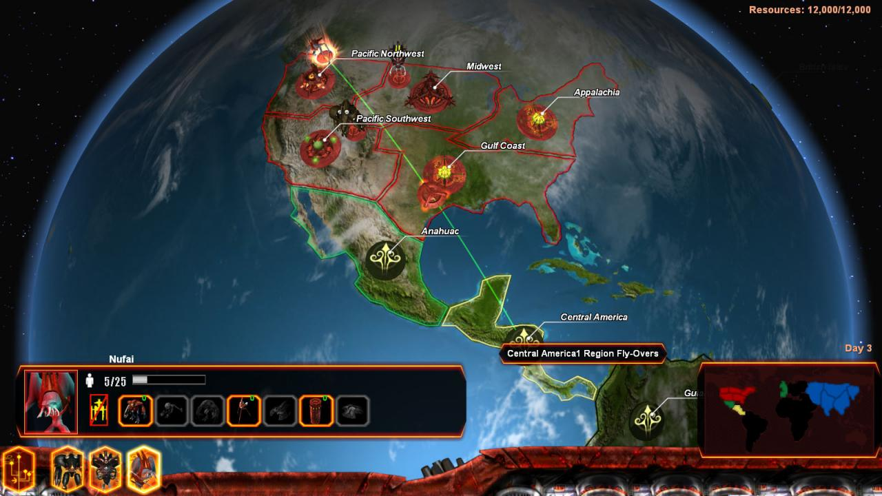 Universe-at-War-Earth-Assault-Game-PC-Version