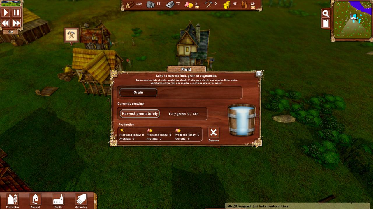 Villagers 2016 PC Game Download For Free