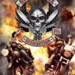 Ride To Hell Retribution Free Download