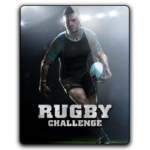 Rugby Challenge Free Download