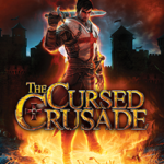 The Cursed Crusade Free Download