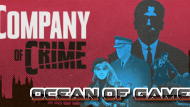 Company of Crime HOODLUM Free Download