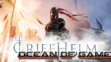 Griefhelm CODEX Free Download