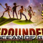 Grounded v0.2.0 Early Access Free Download