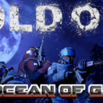 Hold Out CODEX Free Download