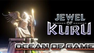 Jewel of Kuru PLAZA Free Download