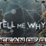 Tell Me Why Chapter 1 Chronos Free Download