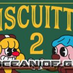 Biscuitts 2 Early Access Free Download