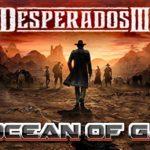 Desperados III Money for the Vultures Part 1 ALI213 Free Download