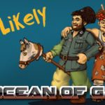 """Highly Likely ALI213 Free Download PC Game setup in single direct link for Windows. It is an amazing action, adventure, and indie game.  Highly Likely ALI213 PC Game 2020 Overview   If we were to describe our game in a few words, they would be Ukraine, Moonshine, and Oil! The game is inspired by the historical period of Prohibition in the US, the legendary Franklin County moonshiners with a modern twist and in a new place! The first part of the trilogy, Highly Likely, is a surreal Singleplayer 2D Side Scroller Adventure about a funny and somewhat naive character called Mikola who is trying to do all he can to save his homestead. The game is currently in Early Access. The story unfolds in a most ordinary Ukrainian farmstead near the Polish border, where the main character, Mikola, lives with his wife. In pursuit of his dream, he lands in tough circumstances and finds himself facing the threat of total ruin. It would seem that it's over, and there's no hope. However, fate gives our hero a chance, albeit a very dangerous one, in the form of an """"abandoned"""" oil pipeline. Realizing that he has nothing left to lose, Mikola, without thinking twice, decides to use it and, using various improvised devices, moonshiners style, starts a risky venture that involves him in incredibly amusing, sometimes dangerous, and unpredictable adventures. Game Features: – More than 5 hours of relaxing gameplay. – A tragicomic realistic plot divided into acts. – A variety of quests. – Hand-drawn picturesque landscapes in 23 night and day locations. – Over 30 characters. – More than fifty interactive items. – More than a dozen types of vehicles: from a modern bicycle to a steam locomotive. – 130 unique animations of the main character. – Multiple movement paths that help to avoid obstacles and perform other maneuvers. – Original atmospheric music recorded with live instruments. – Family Friendly. – Narration: First of all, our beautiful game is a story with a fascinating and rich plot based on n"""