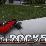 PocketCars Early Access Free Download