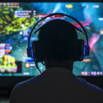 How to Stay Safe When Playing Online Games