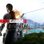 Just Cause 2 and Its System Requirements