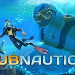 15 Best Games Like Subnautica