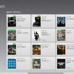 Is Windows 8 Good For Gaming?