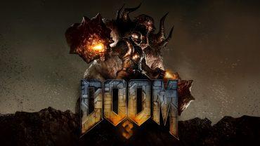 Doom 3 locker codes